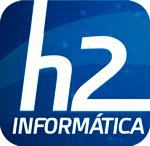 H2 Informática